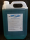 5L Premium Solvent Glass cleaner a great valeting product